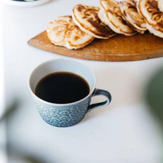 【BRAND NOTE】ボタンひとつでプロの味わい。おいしいコーヒーをもっと手軽に。