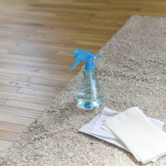【ぴったりのラグ選び】02:自宅で洗える!ラグやカーペットの洗濯や掃除などお手入れの方法