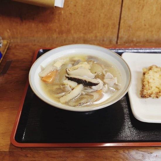 【僕のおやつ日記】旅の醍醐味は「食」にあり?香川に行ってきました!