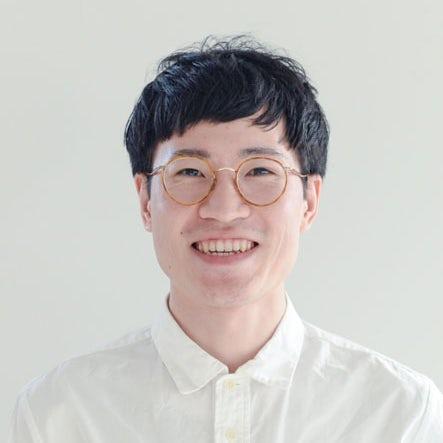 編集スタッフ 栗村