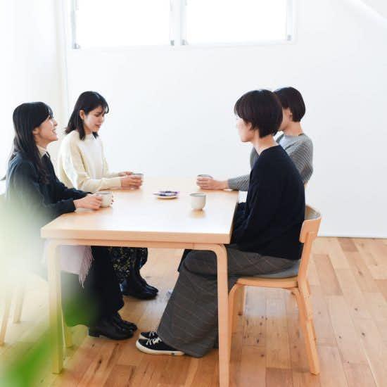 【今日のクラシコム】変わり続ける「仕事」との向き合い方を、コミュニケーショングループに聞きました