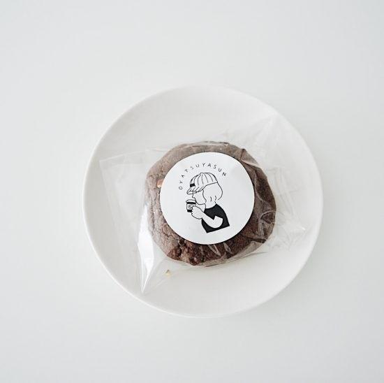 【僕のおやつ日記】お菓子のパッケージにまつわる話。