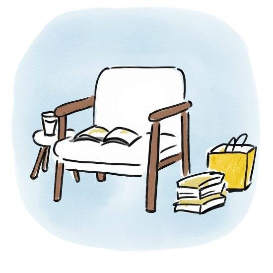 【金曜エッセイ】どうすれば「休み上手」になれるのか