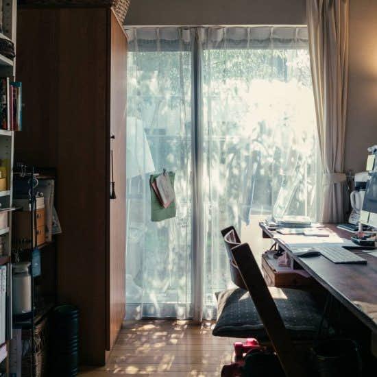 【愛すべきマンネリ】第3話:マンネリの日々は「くり返すほど大切なこと」の連なり(山本ふみこさん)