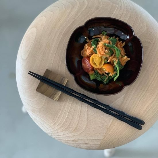 【クラシコムの社員食堂】ごはんと相性ぴったりの優秀副菜「ナムル」は、お弁当にもおすすめ