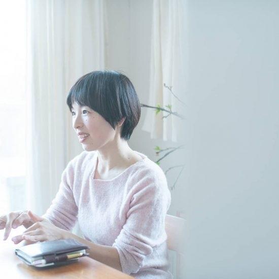 【35歳の仕事論】第1話:「失敗」は成功と対極にあるもの?(校正者 牟田都子さん)