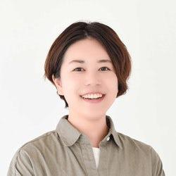 デザイナー 遠藤