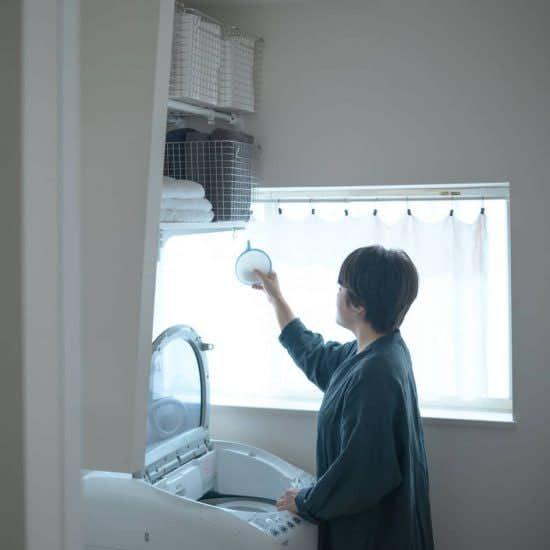 【BRAND NOTE】洗たく物は、なぜにおう?「マグネシウム」で洗たくのモヤモヤをスッキリに!