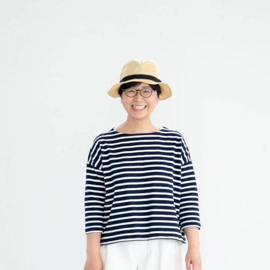 【着用レビュー】当店オリジナル帽子の「サイズ感・便利な機能・コーデとの合わせ方」を、スタッフ4名が着用してレポートします!