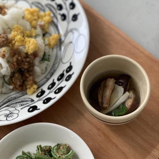 【クラシコムの社員食堂】お味噌汁の具がマンネリしたら……「ベーコン入り」がおすすめ!