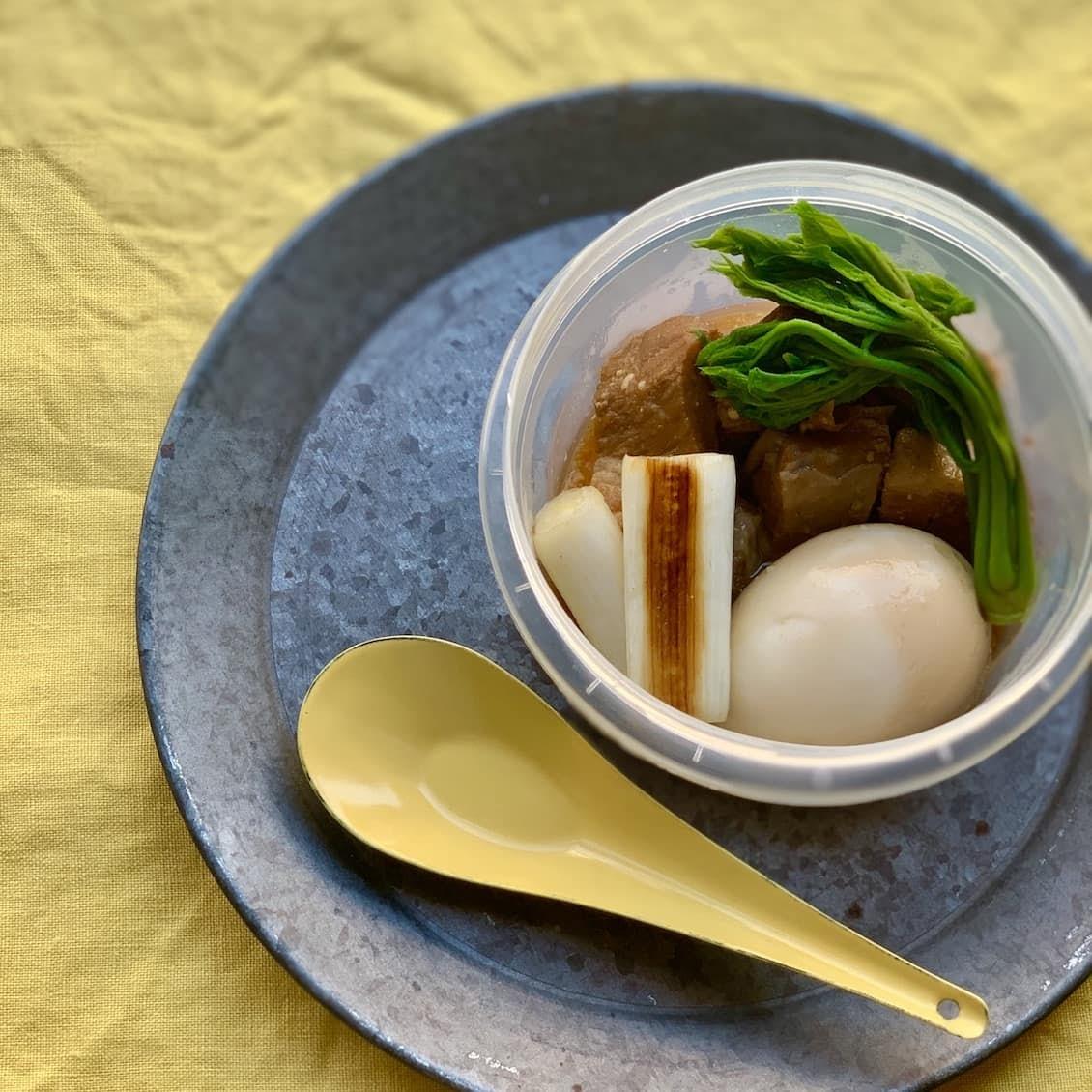 卵 作り方 半熟