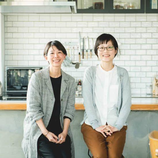 【佐藤友子×土門蘭の『なんとか暮らしてます』】02:料理編〈後編〉世界はいろんな人の「過剰」でできている。