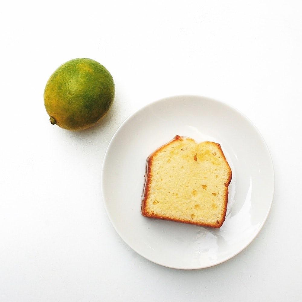 【僕のおやつ日記】夏といえばレモン?レモン愛が暴走中です。