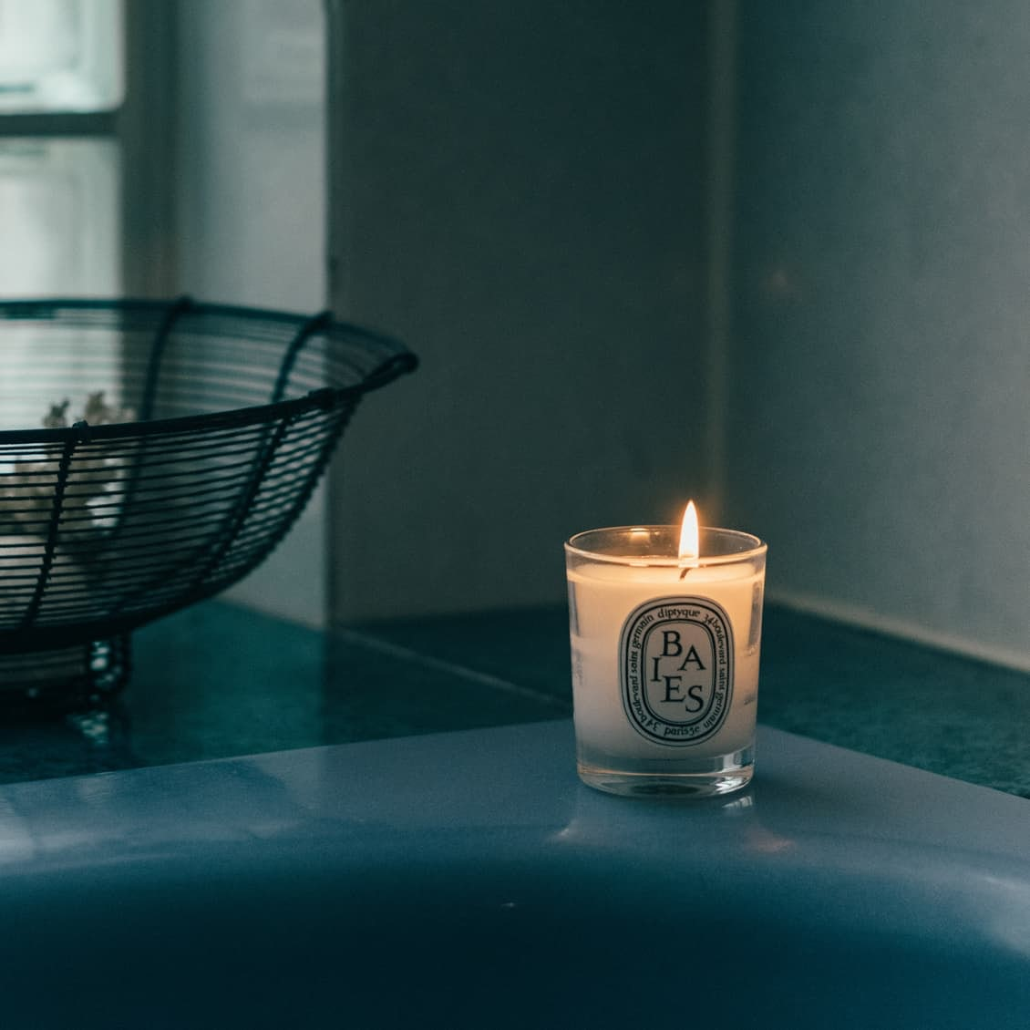 【とっておきの休日を過ごすなら】第3話:家にいながら「非日常」を楽しむ、ちょっと贅沢なセルフケア