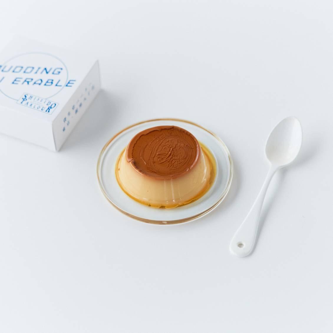 【ときめく手みやげ】第11話:みんな大好き「あの店」の、知る人ぞ知るお菓子とコーヒー