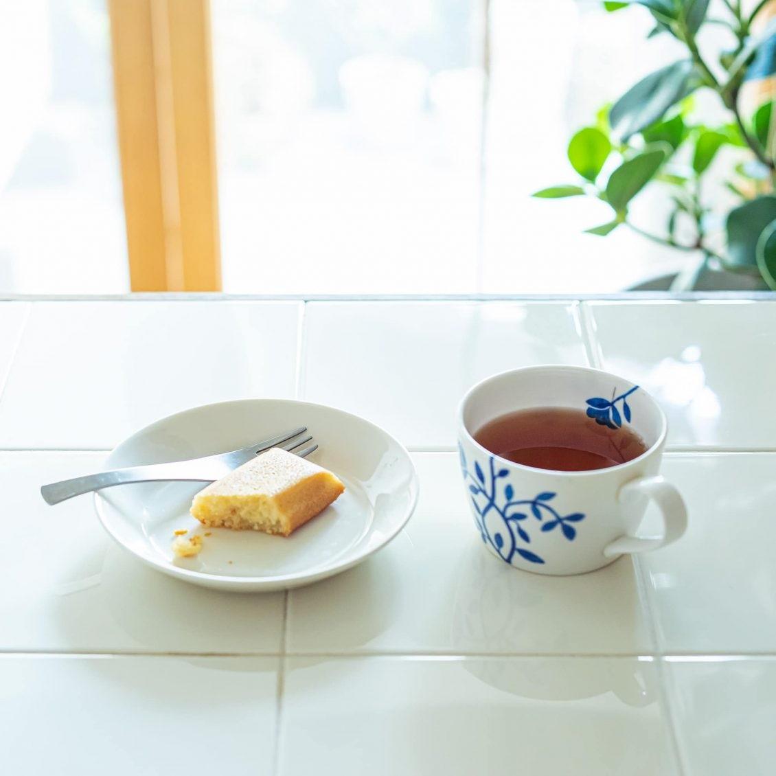 【紅茶をおいしく】和菓子や食事にもおすすめ? おいしさが変わる、紅茶選びのコツ