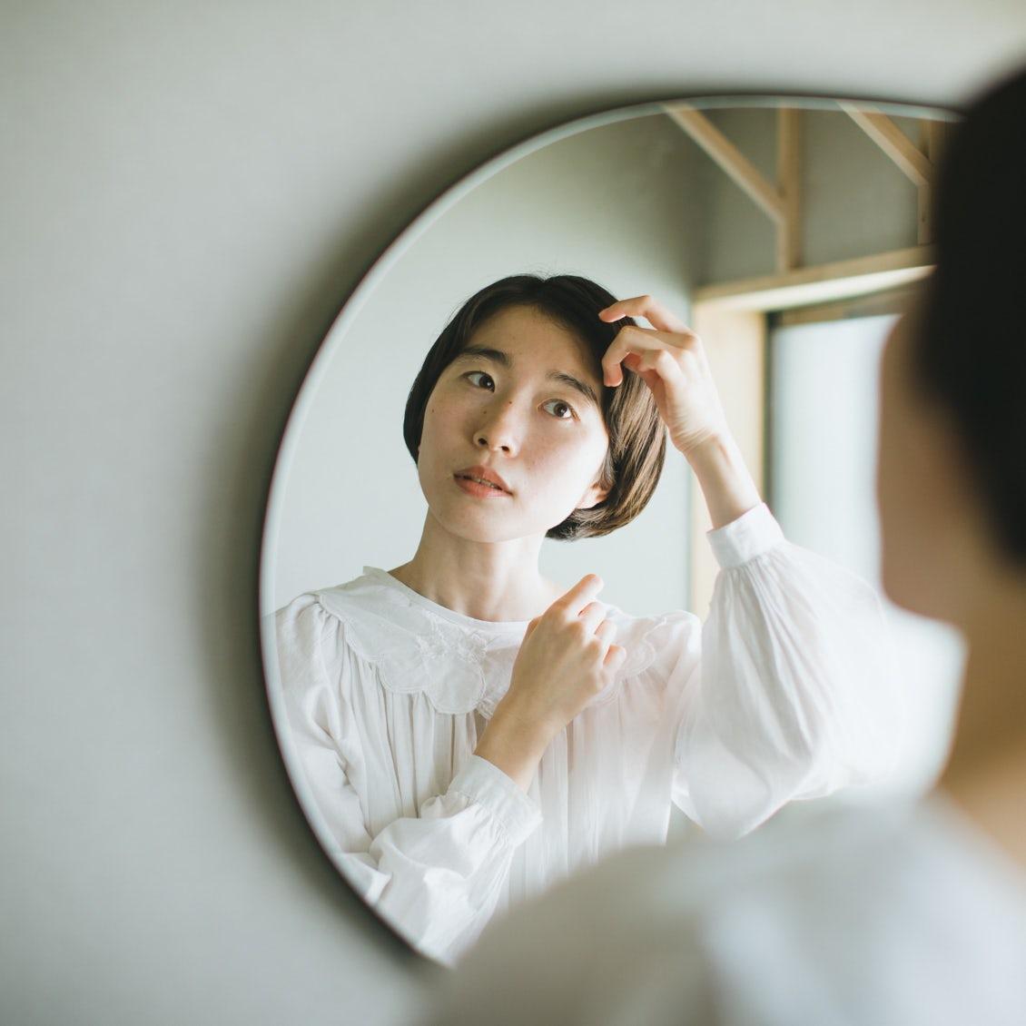 【BRAND NOTE】髪に優しいシャンプーを使いたい。でも、キシキシしやすいのが悩みでした