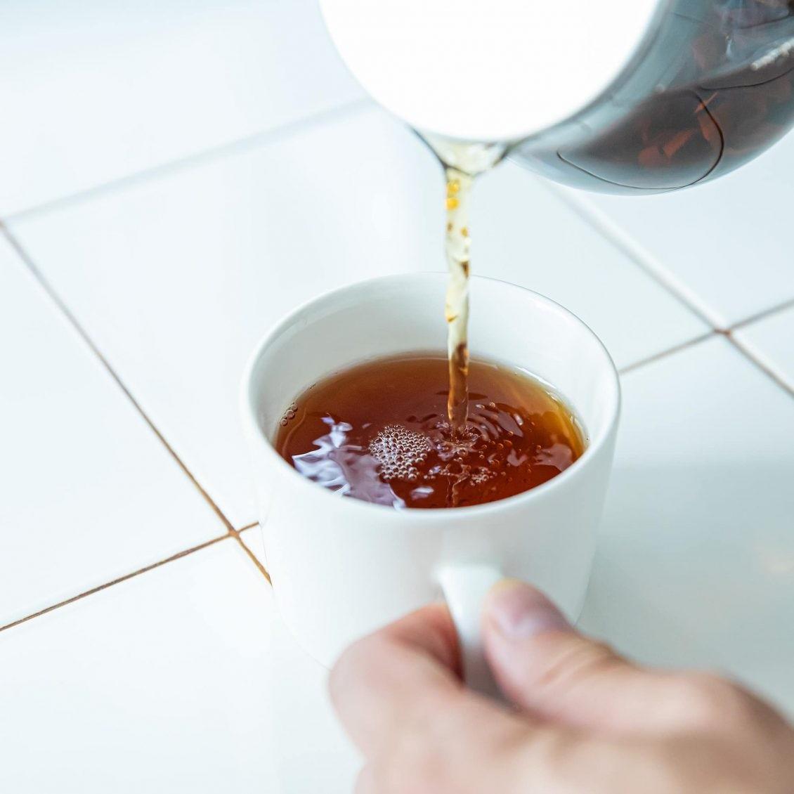【まとめ】心も体も癒される紅茶の魅力とは?美味しい入れ方からアレンジアイデアまで