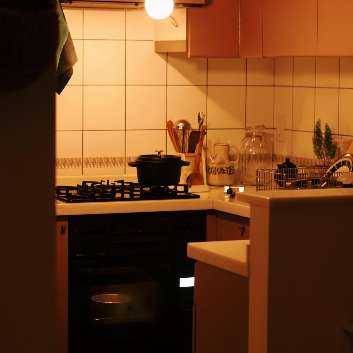 【バレンタインと手作りお菓子】夜更けのキッチンでつくりたい、簡単おやつレシピ5選