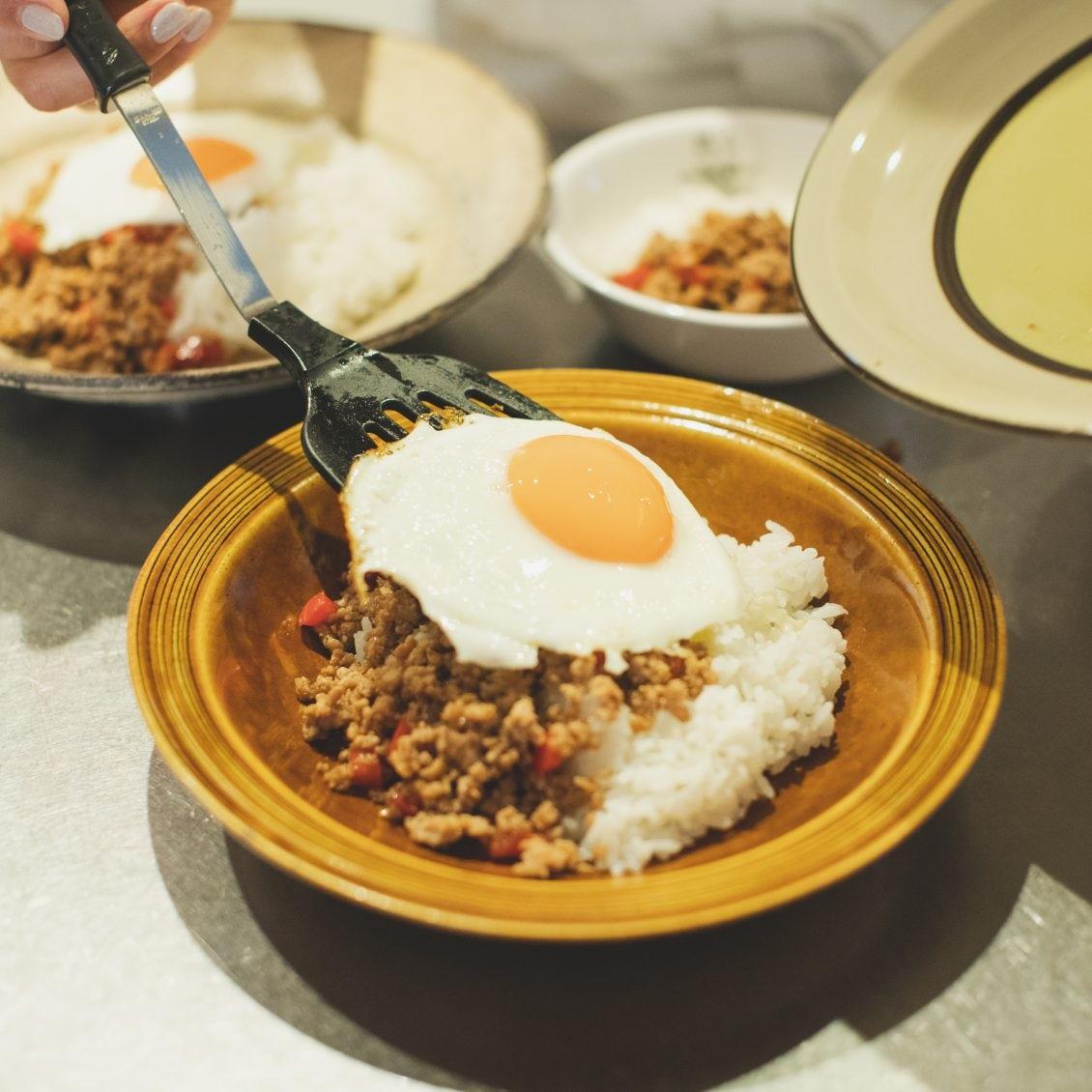 【ご飯作りをラクに】30分で3品できる! 忙しい日の夕飯どうしよう?を助けるアイテムとは