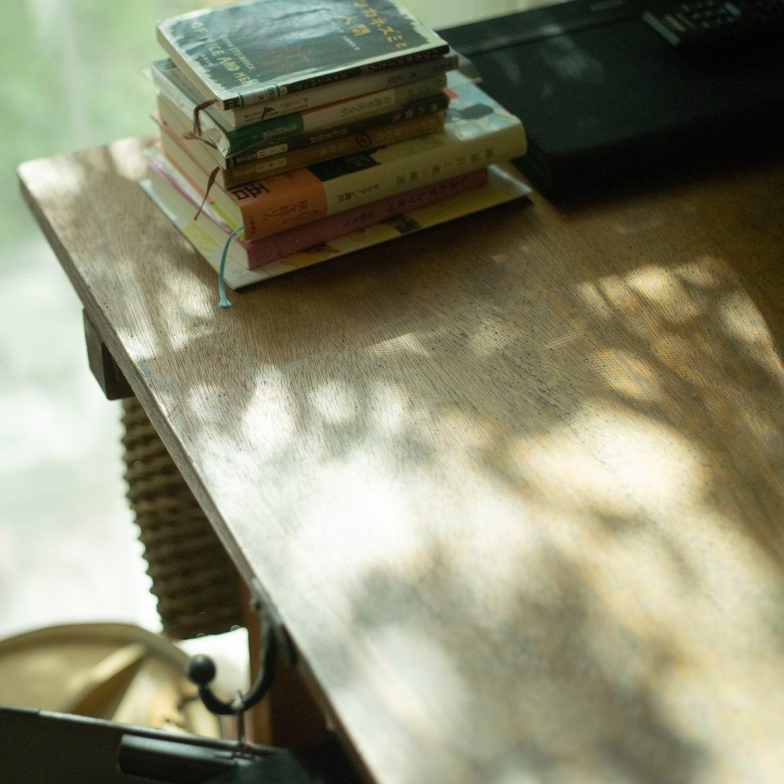 【バックナンバー公開】面白さはいつだって日常の中に。随筆家・山本ふみこさんの連載を、メルマガ限定で配信中です。