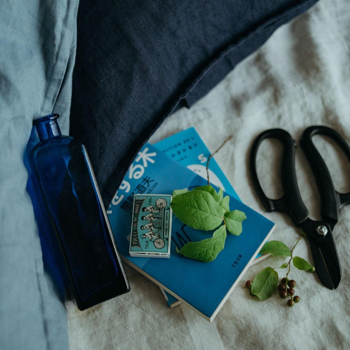 【夏の夜にしたいこと】第2夜:熱帯夜を乗り越える、クリーンでグリーンな寝室づくり