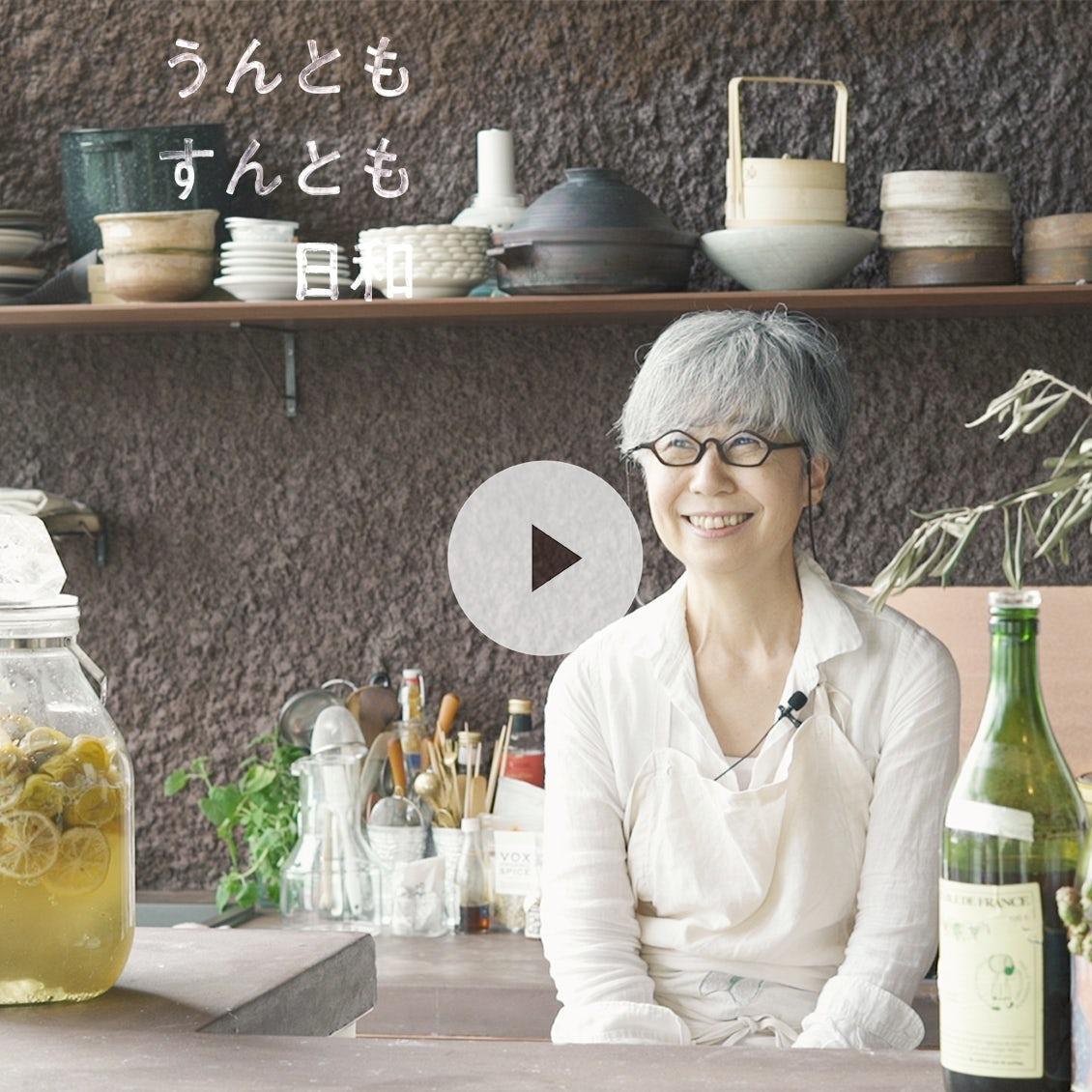 【密着!】50代で初めての上京。継続がすべてじゃないと今は思うから。eatrip soil 店長・山村ヒロミさん