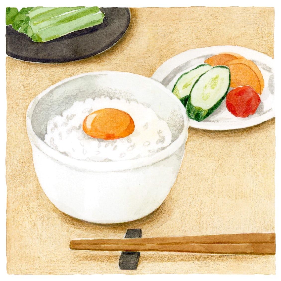 【もっと雑貨のはなしをしよう】おいしいご飯が食べたくて。日用品愛好家が選んだ伊賀焼の一膳おひつ