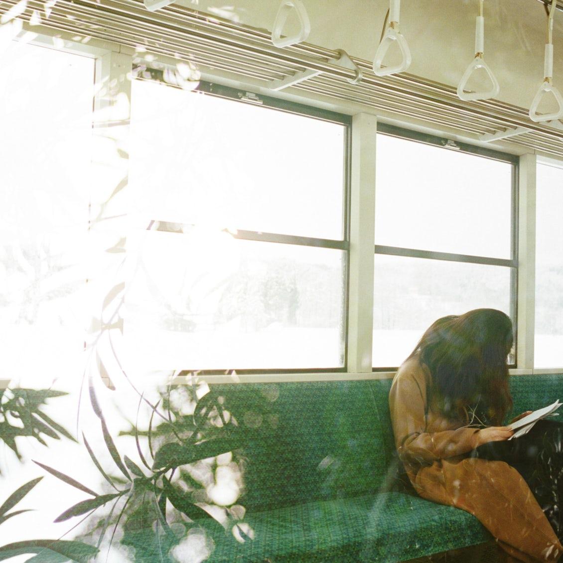【家と仕事ともうひとつ】vol.4:頭の中のメモリを解放する時間。エンジニア佐々木編