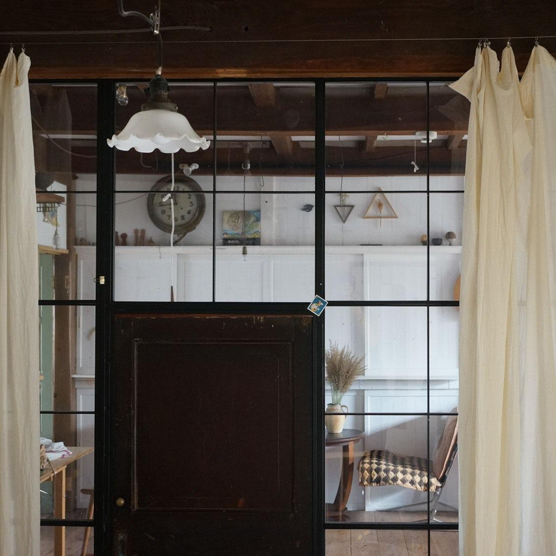 【寒がりさんの冬ごもり】第3話:冬は冷えこむ木造平屋に住んで4年。部屋をあたたかく保つ5つのアイデア