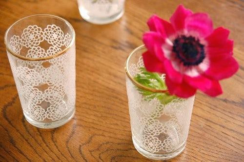「暮らしの道具とお花店」の、お花にまつわるプレゼント!