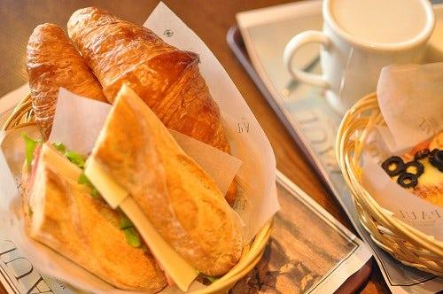 朝ごはんと駒沢大学