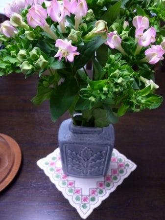 クラシノート-植物とお花のある暮らしー 【埼玉県・藤っ娘さま】